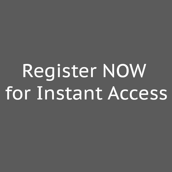 Asheville NC Chat Line Free Trial