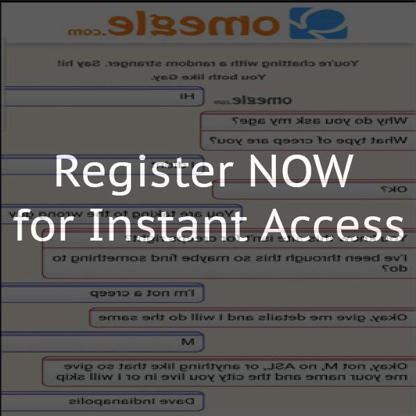Free Chat Room Indianapolis No Registration