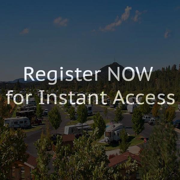 Full Hookup Campgrounds In Jackson